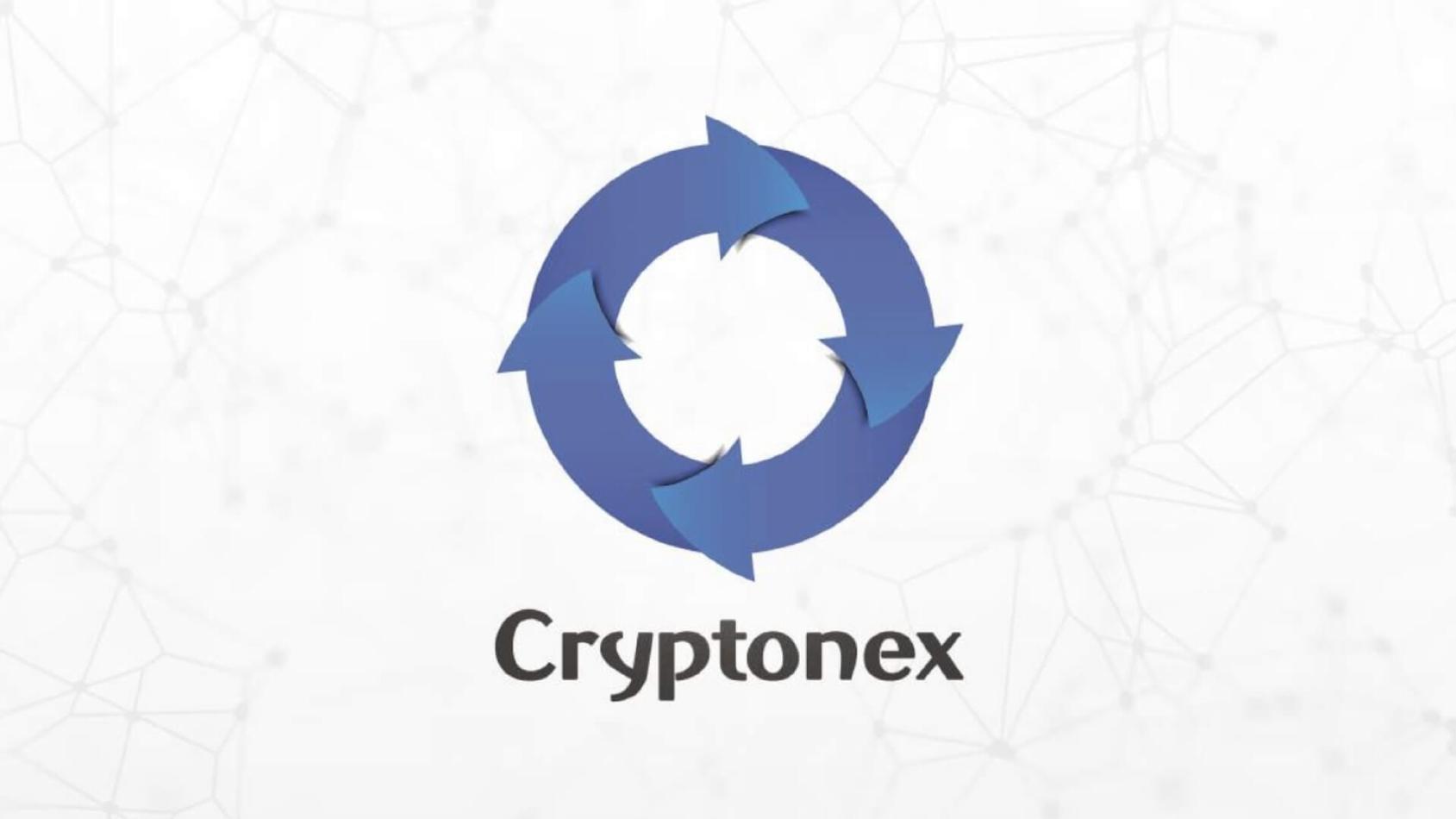 CNX Cryptonex in a Nutshell