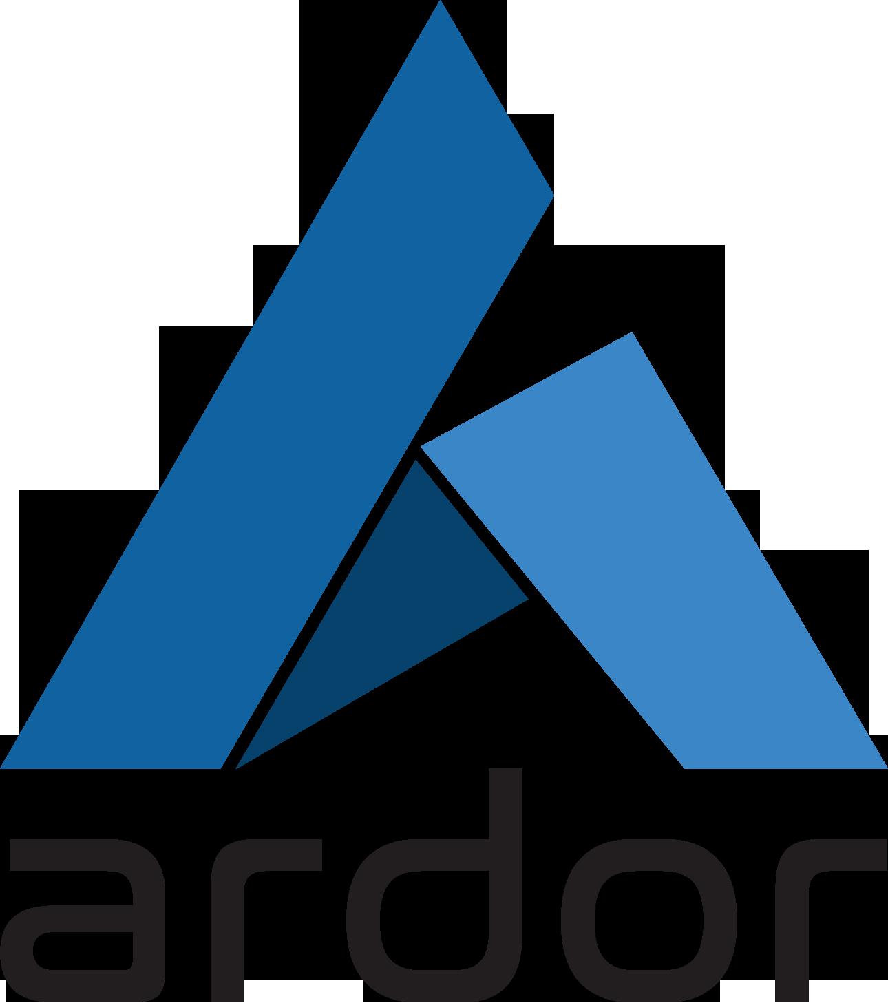 ARDR (Ardor)Cryptocurrency in a Nutshell