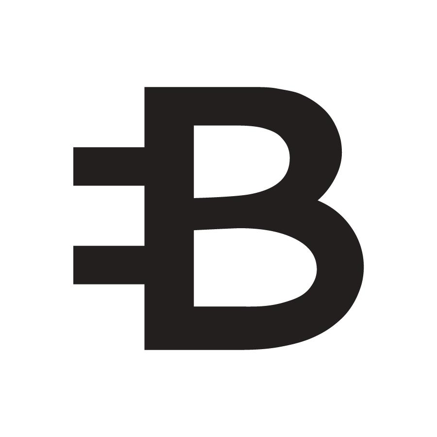 Bytecoin (BCN) in a Nutshell
