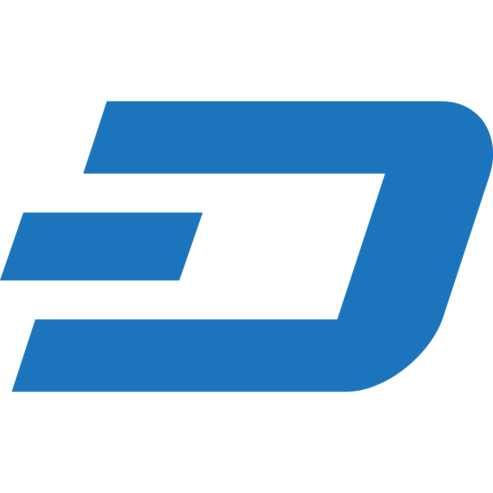 DASH Cryptocurrency in a nutshell