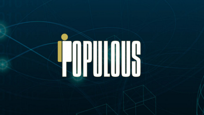 Populous (PPT) Cryptocurrency in a Nutshell