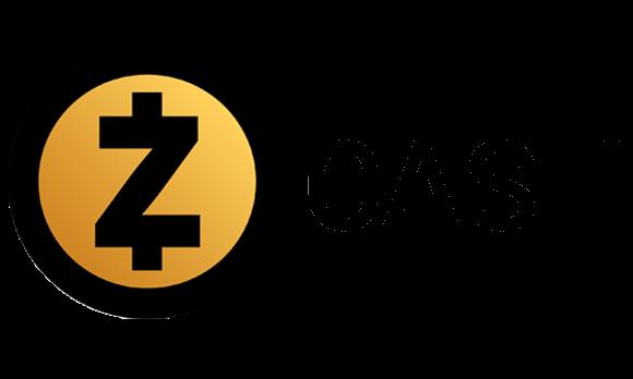 Zcash (ZEC) in a Nutshell