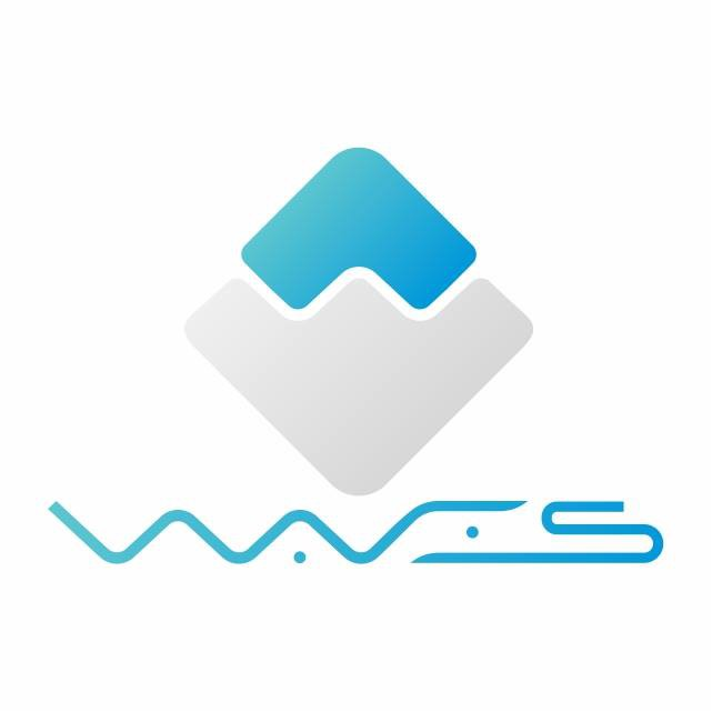 Waves (WAVES) Cryptocurrency in a Nutshell