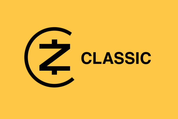 ZCL (ZClassic) Cryptocurrency in a Nutshell