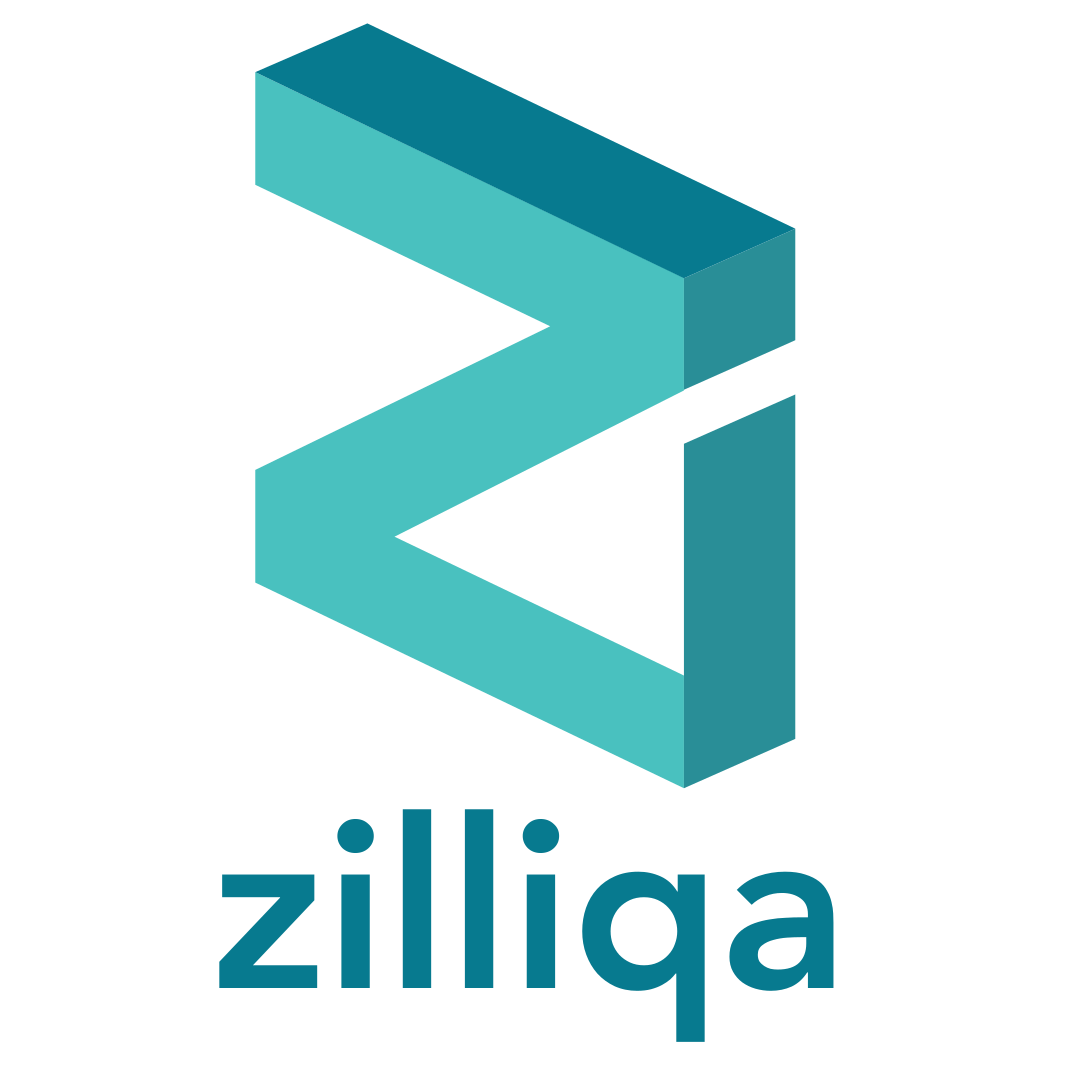 ZIL Zilliqa Cryptocurrency in a Nutshell