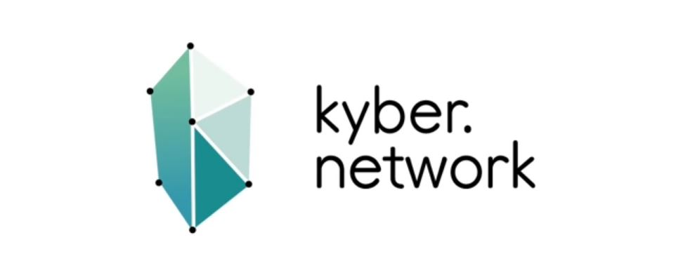 KNC Kyber Network in a Nutshell