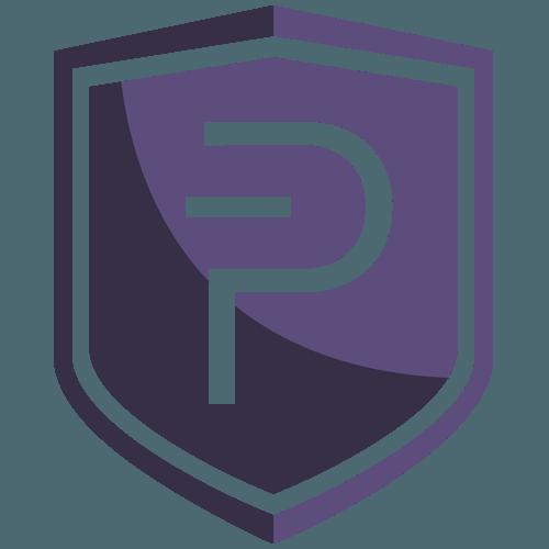ELI5 PIVX Cryptocurrency