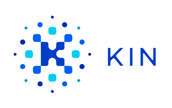 Kin Cryptocurrency in a Nutshell