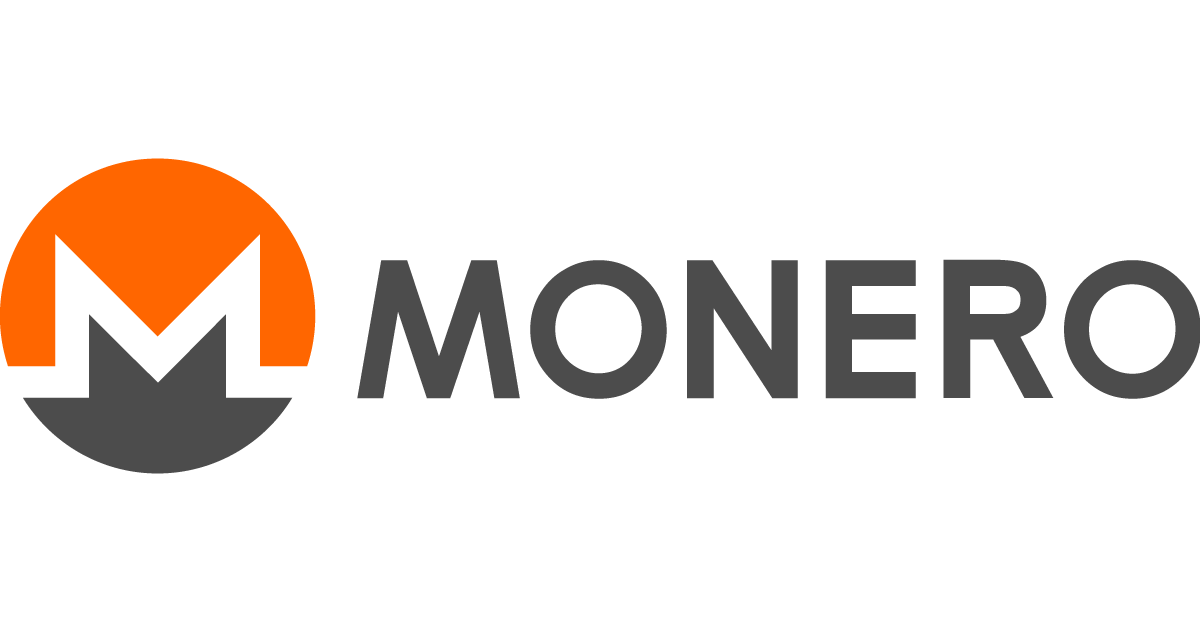 About The Monero Project