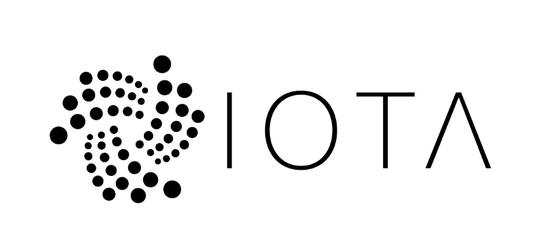 IOTA hash collisions could have wrecked the network if it were decentralized