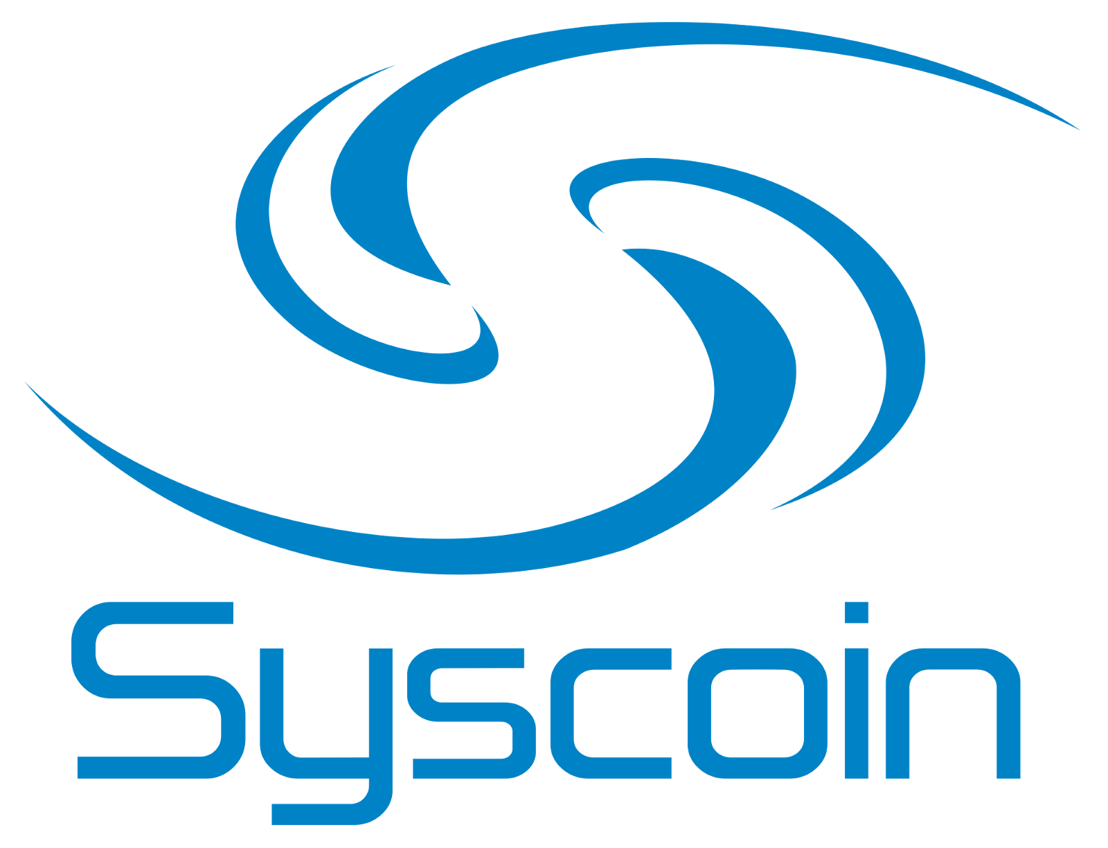 ELI5 Syscoin (SYS) Cryptocurrency