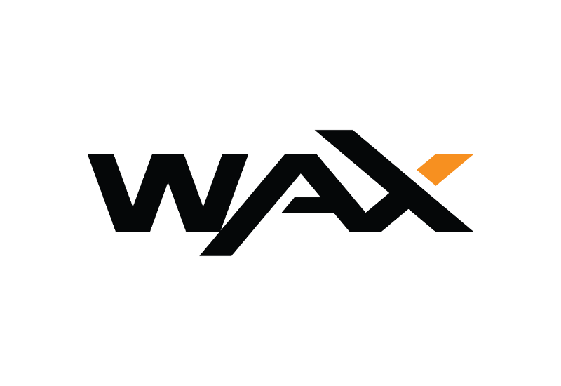 ELI5 WAX (WAX) Cryptocurrency