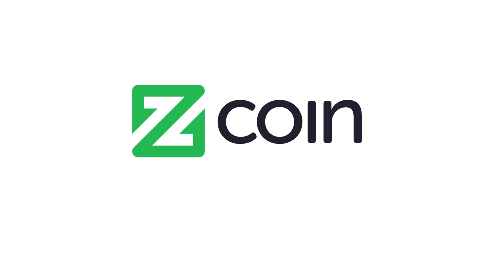 ELI5 XZC (ZCoin) Cryptocurrency