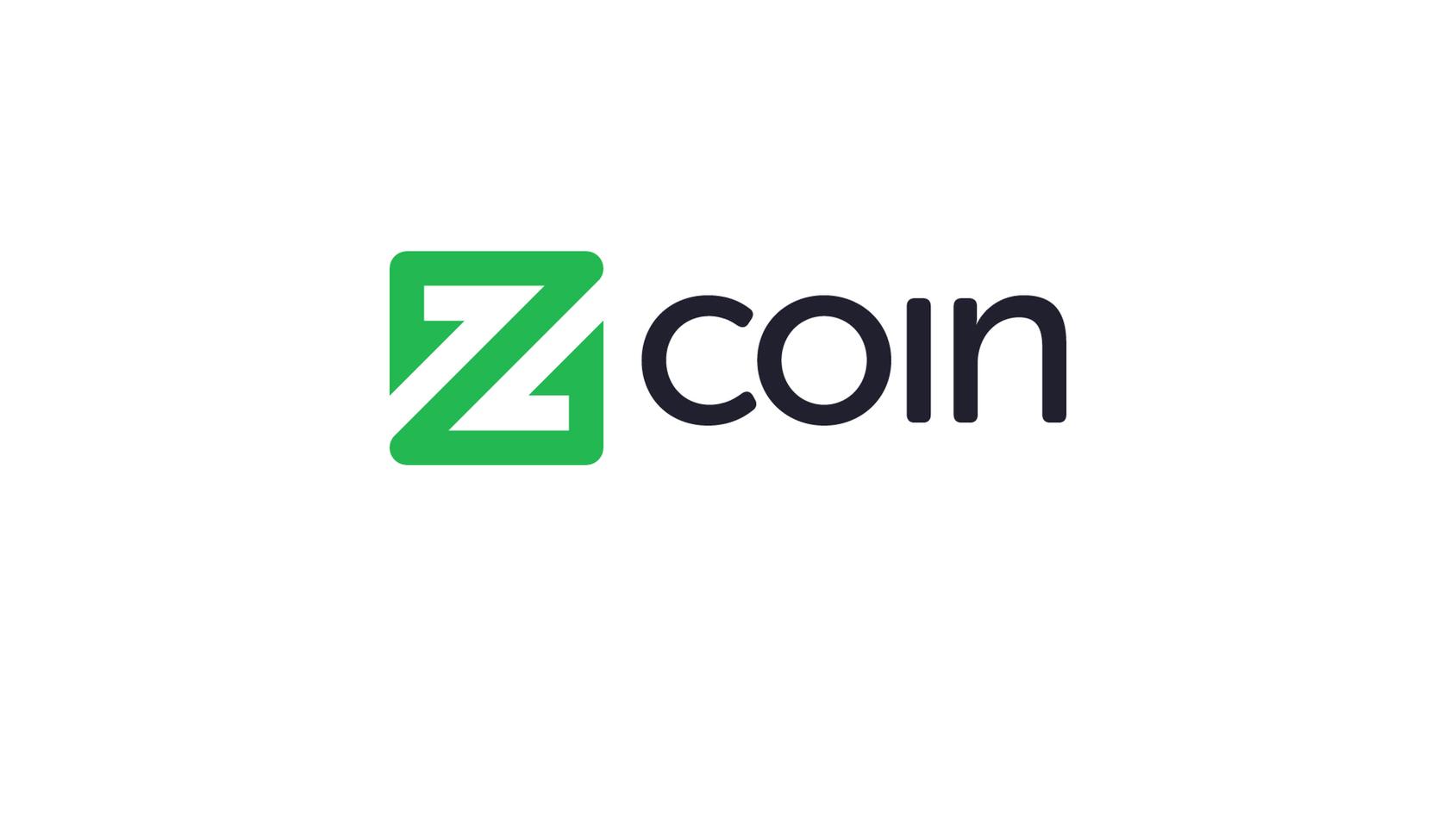 ELI5 XZC (ZCoin)Cryptocurrency