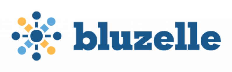 Bluzelle joins Chinese e-commerce giant JD.com's AI & blockchain startup accelerator