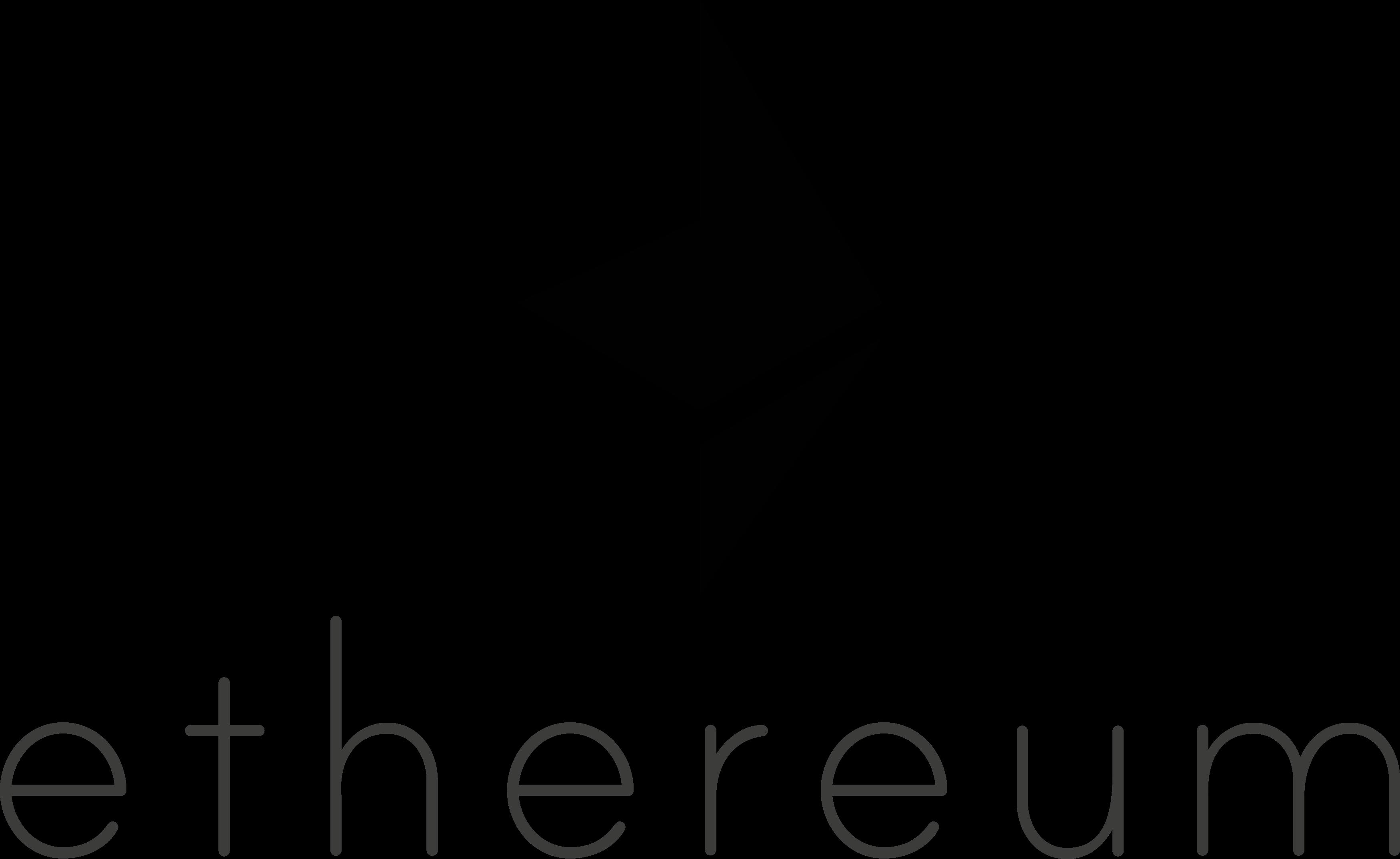 ELI5 Ethereum