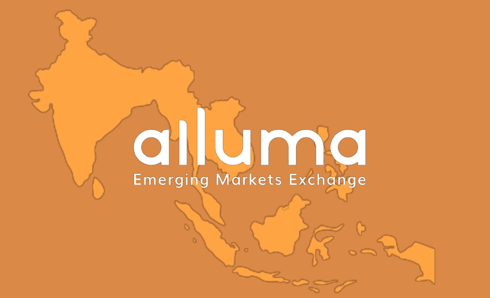 Alluma.io LUMA Token: Access and Education for the People