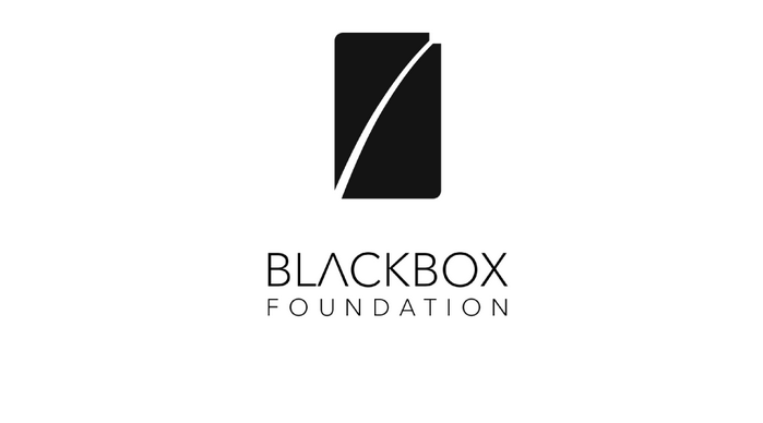 Blackbox Foundation BBOS Token: Blackbox Business Operating System