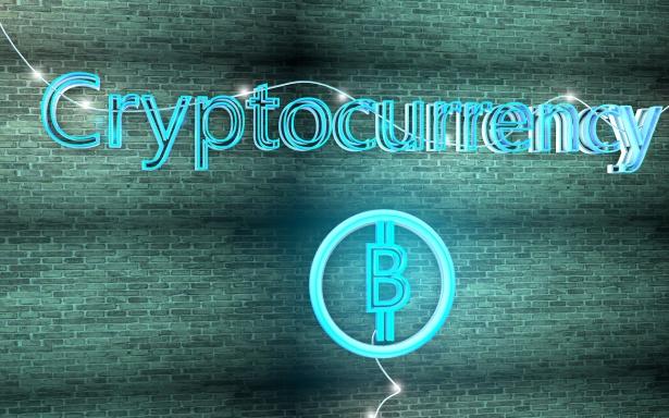ELI5 Cryptocurrency