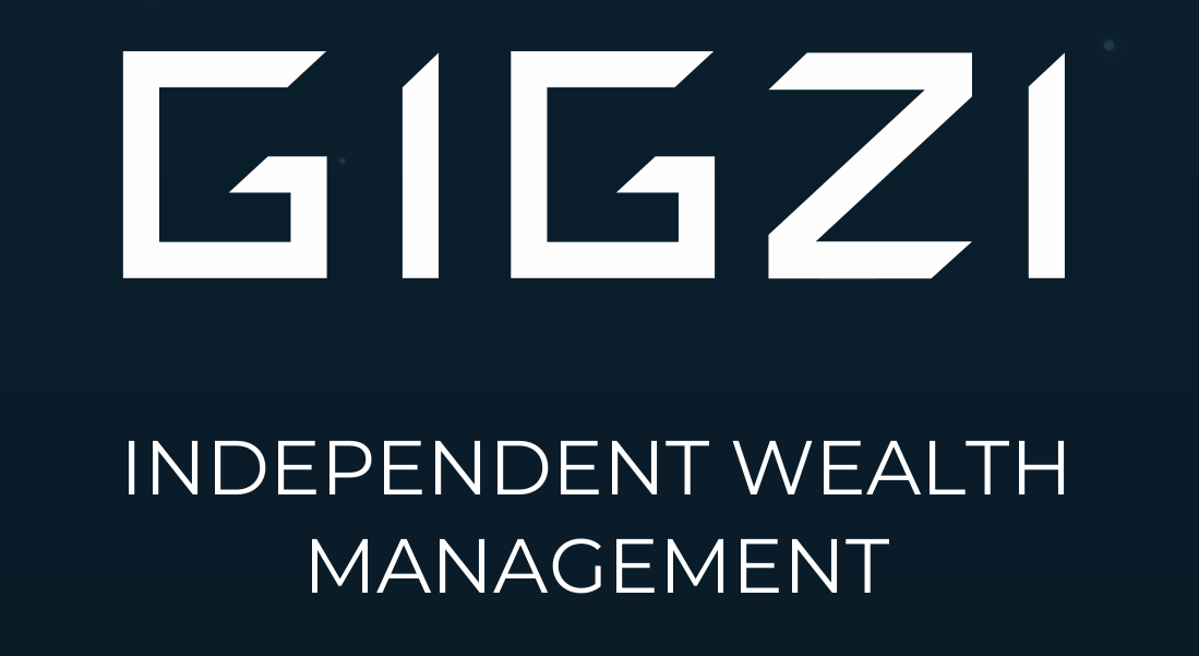 Gigzi: Independent Wealth Management