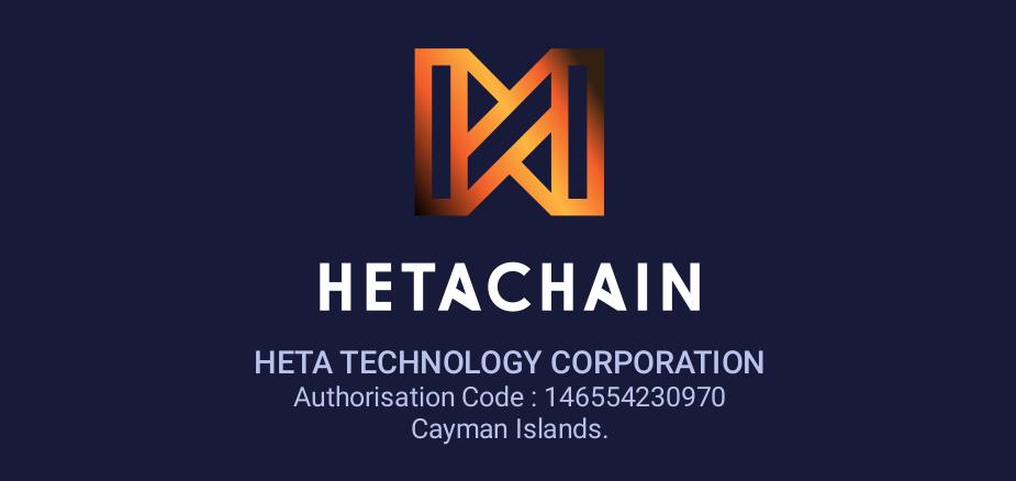HetaChain