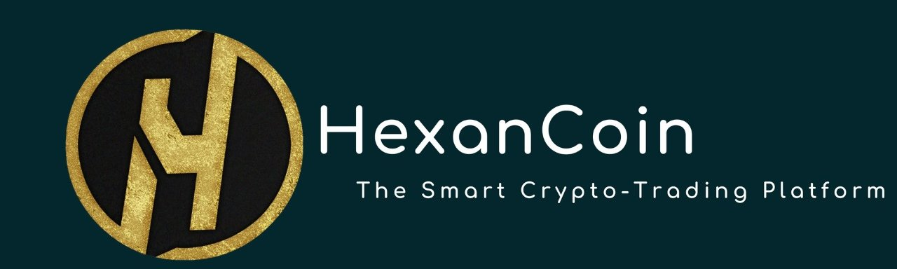 HexanCoin HXC: The Future of Smart Crypto-Trading