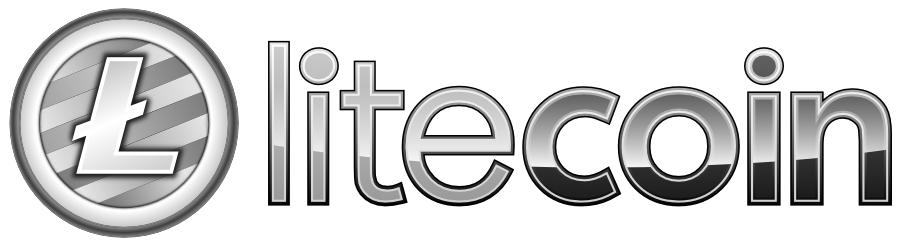 ELI5 How to mine Litecoin