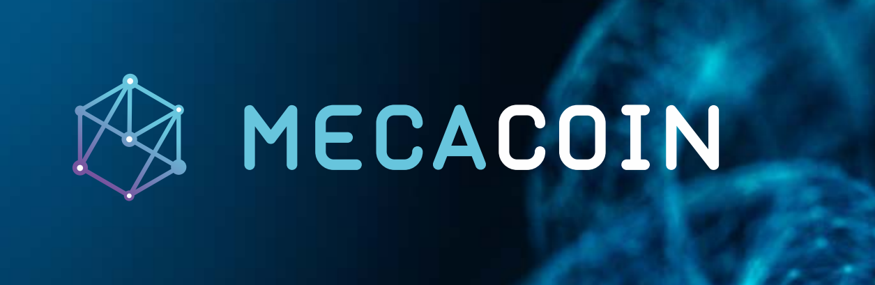 MECACoin: Decentralized and trusted online casino platform