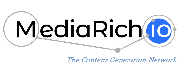 MediaRich ICO Alert, ICO Calendar, ICO List