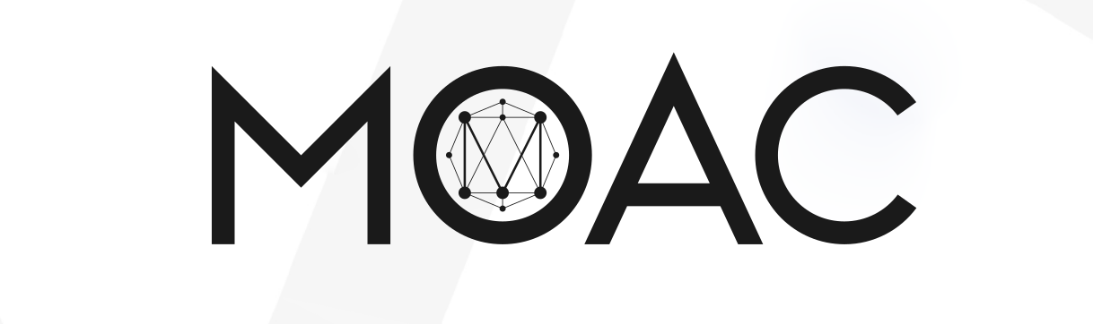 MOAC: Multi-Blockchain Architecture For Enhanced Smart Contracting