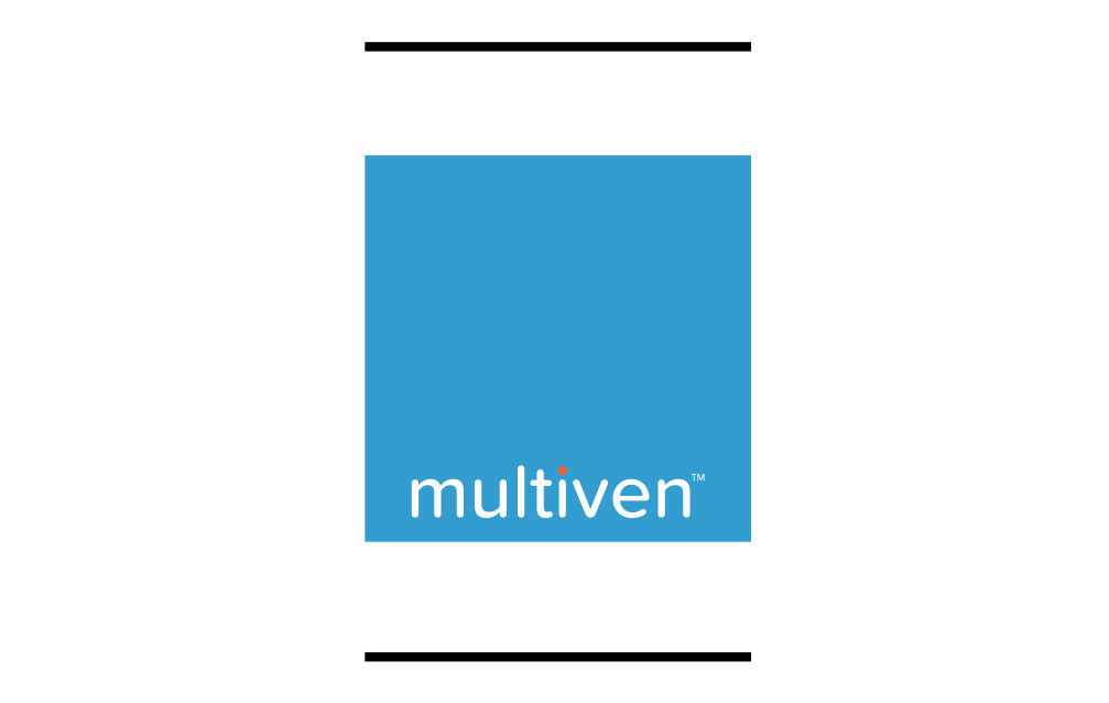 Multiven MultiCoin: Open Marketplace