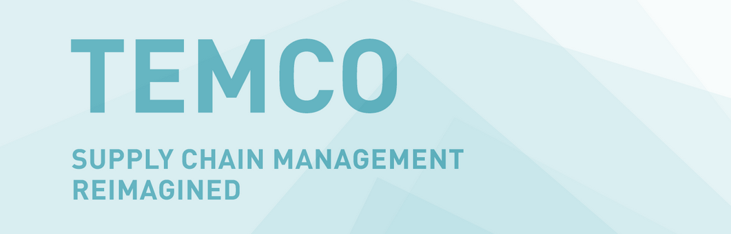 Temco: Supply Chain Management Reimagined