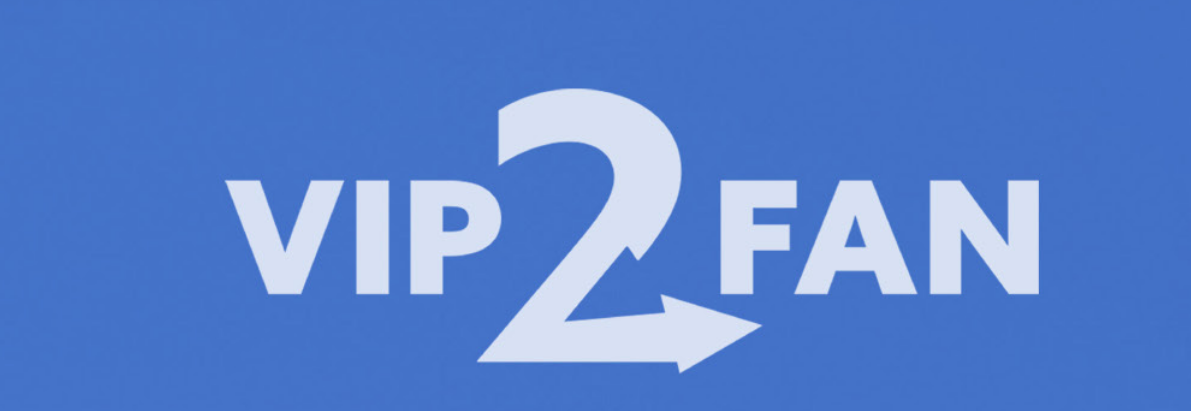 Vip2Fan Idoru Coin: Platform to Purchase Memorabilia with Blockchain