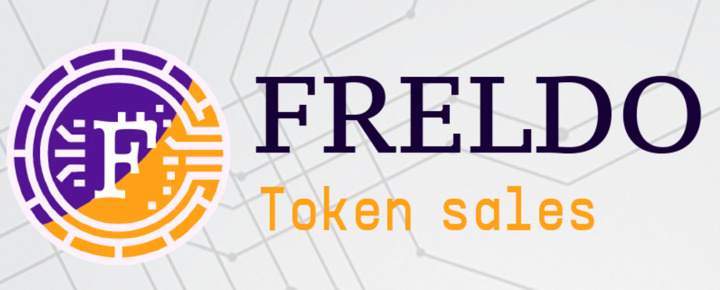 FRELDO: Unleash the Power of Service Market