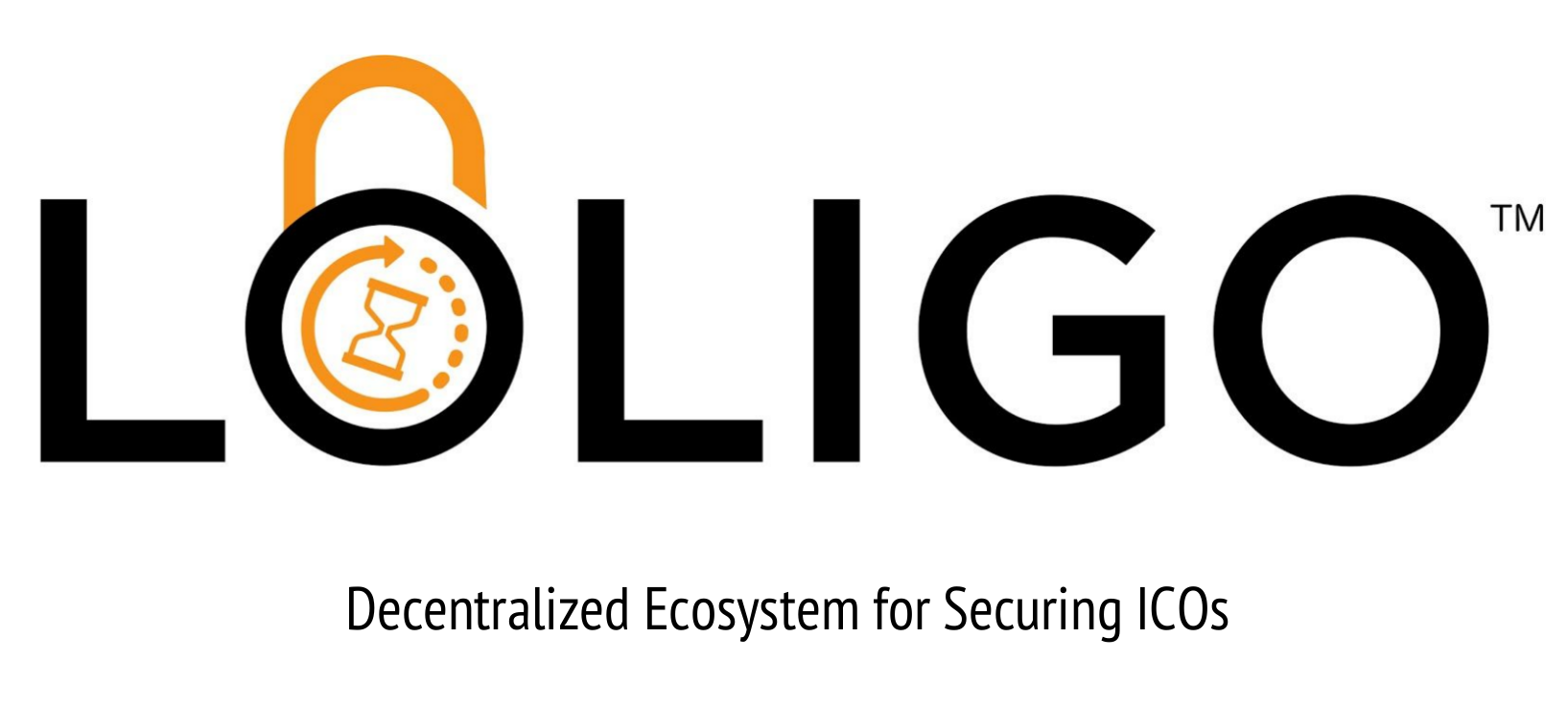 Loligo: World's 1st ICO Safety Ecosystem