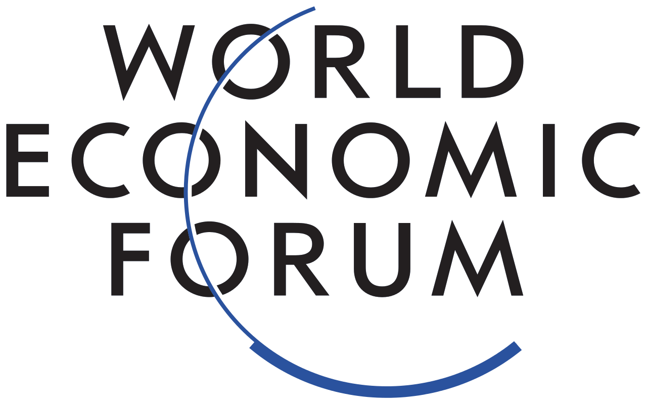 Cryptocurrencies largely snubbed at Davos 2019 – Watch the Emerging Tech talks