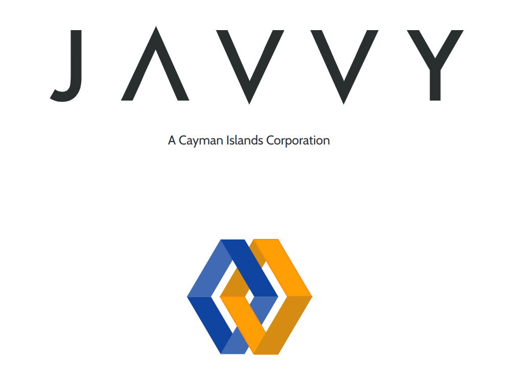 Javvy Universal Wallet