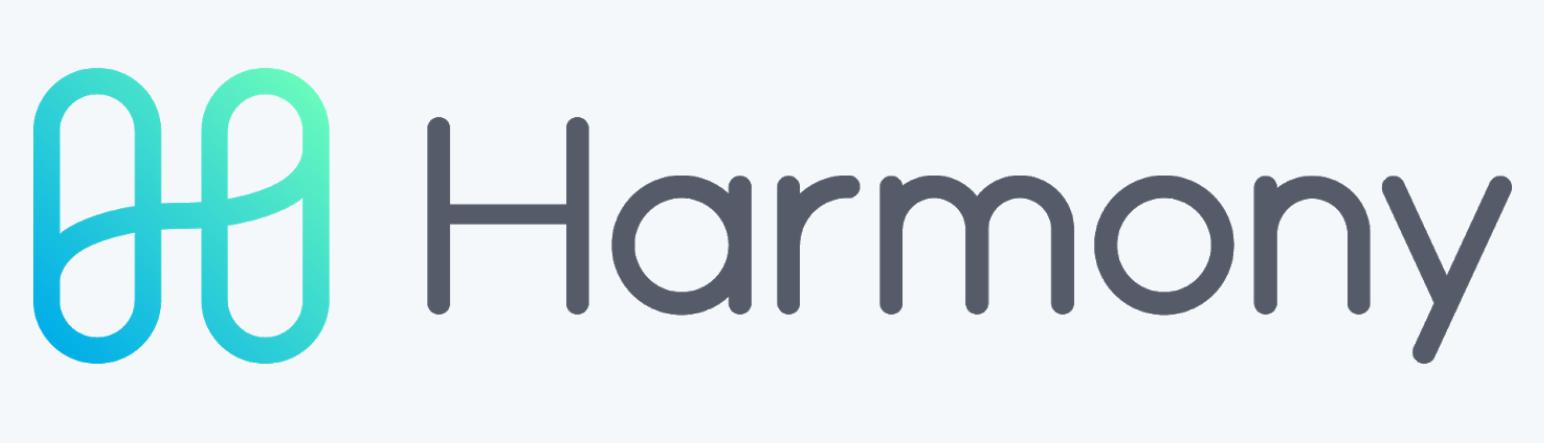 Harmony: Next gen sharding blockchain