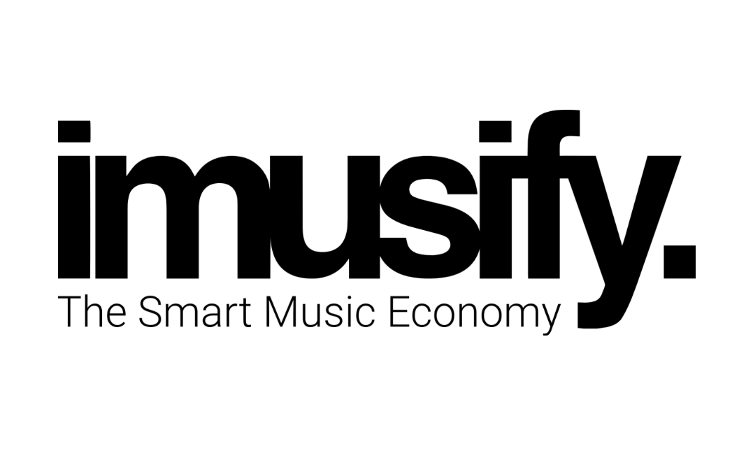 imusify: The smart music economy