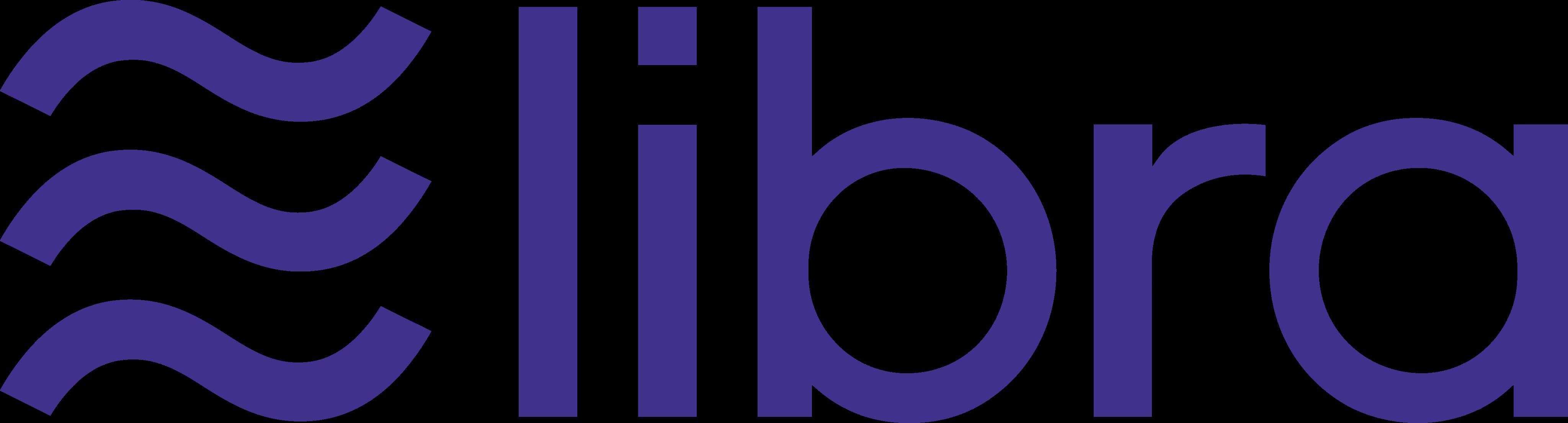 ELI5 Facebook Libra Cryptocurrency