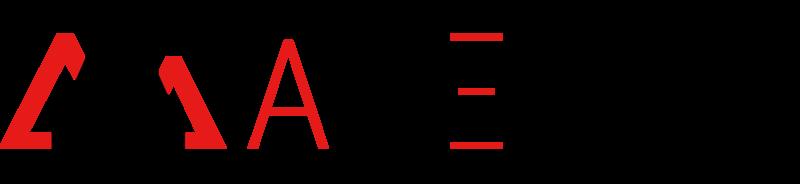 Alpereum Ethereum Mining Pool [Closed 2017]