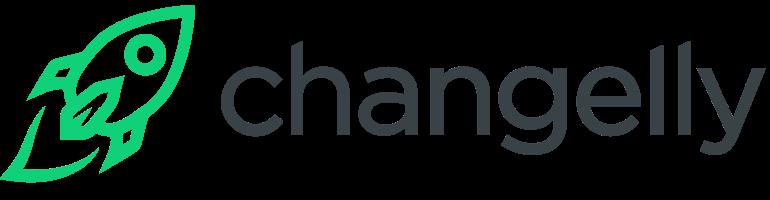 ELI5 Changelly cryptocurrency exchange