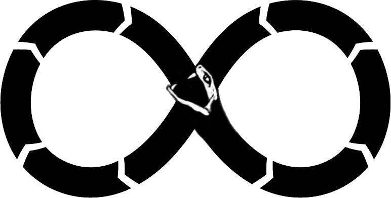 ELI5 – What are Ouroboros VRF keys?